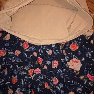 Motherhood Maternity Other - Bundle maternity clothes